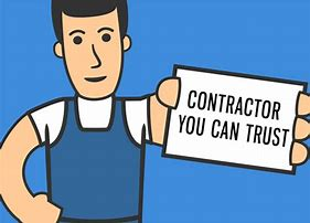 How to Choose a General Contractor for Your Home - Carroll Building