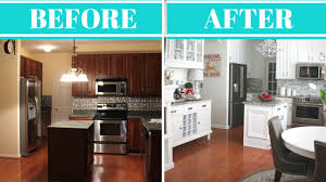 Affordable Kitchen Remodel Ideas Carroll Building Solutions